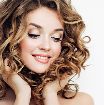 Cosmetic Dentistry in Hickory Hills, IL