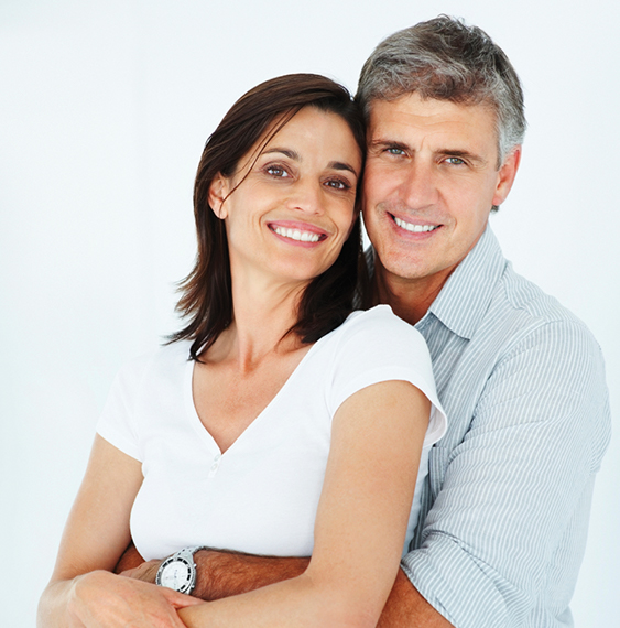 Restorative Dentistry in Hickory Hills, IL
